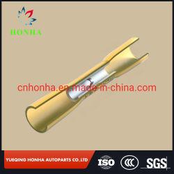 Le BHT1 étanche Tube thermorétrécissable Butt Borne de connecteur à sertir électrique