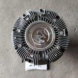 Beiben Truck Reserveonderdelen Motor ventilatorkoppeling 612630060454