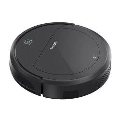 Robô remanescentes molhado Aspirador aspiradores de controle inteligente de câmara