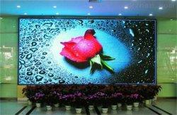 P1.875 Indoor pleine couleur TV LED HD pour salle de réunion/conférence