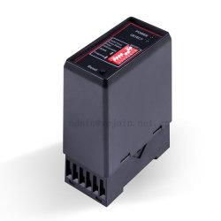 工場直接販売誘導型車両シングルループ検出器