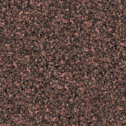 Товарные позиции для поощрения 6gsqb5206, колодка коричневого цвета Pop-Corn дизайн полностью полированного стекла фарфора / керамические плитки на полу