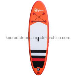 La Chine Sup gonflable bateau gonflable Kayak gonflable