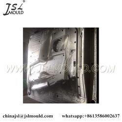 OEMのカスタム注入のプラスチック車のドアのパネル型