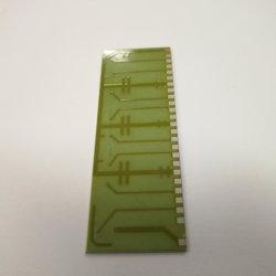 専門の多層アルミナLEDの陶磁器の基板PCB