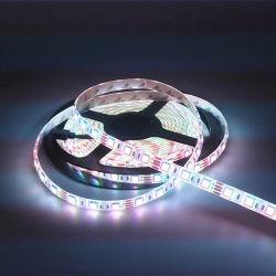 Moto étanche 12V 12cm bande de lumière LED diffuses