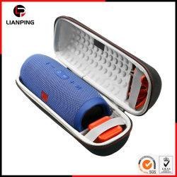 Custom портативные противоударная водонепроницаемая EVA Wireless Bluetooth случае динамика