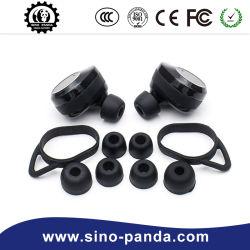 G02 горячая продажа наушников плеера MP3 Беспроводная мини-наушники с шейным ободом Металлические мини-наушников