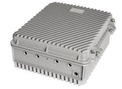 Alloggiamento Per Pressofusione Di Alluminio Per Comunicazione (Xd-302)