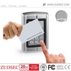 Wiegand 26 unabhängige Zugriffssteuerung des Nähe-Kartenleser-RFID