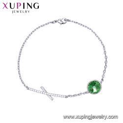 Mode bijoux avec bracelet de haute qualité