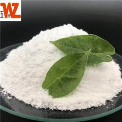 Grado industriale del magnesio di 99% della polvere bianca anidra del cloruro