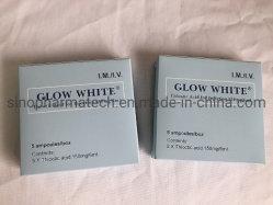Alpha Lipoic Acid Injection for Skin Witting injecteerbaar met Glutathione