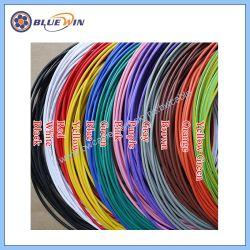 De elektronische Kabel CSA Awm van de Kabel UL1007