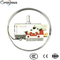 Thermostat Ranco pour congélateur et réfrigérateur