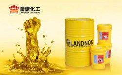 Aps036 Industriële Smeermiddel van de Olie van de Tekening van de Rang van het Voedsel het Vluchtige