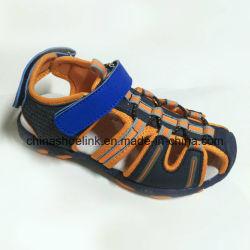 De populaire Schoenen van Sandals Axido van het Strand van Jonge geitjes