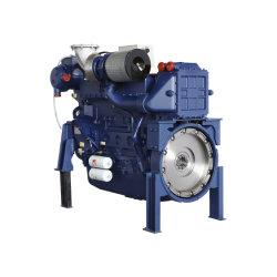 高品質のDeutz 500HP 368kwの海洋のディーゼル機関