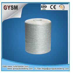 Qualitäts-strukturiertes Kategorien-Faser-Garn