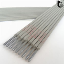 低い煙の容易なスラグを詰める試供品のまめはE7018溶接棒を除去する