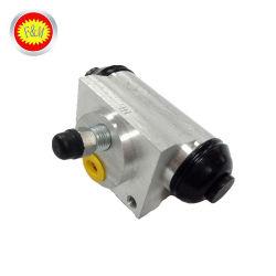Автоматическая система для 47550-09070 тормоза тормозной цилиндр колеса