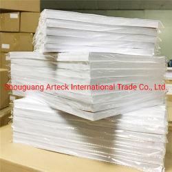 Bonne qualité de la Chine c1s C2s de l'art du Conseil de l'Art de la carte de papier couché