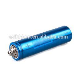 3.2V 10AH 38120 прогресса литий LiFePO4 аккумуляторная батарея