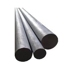 Les barres rondes en acier au carbone barre en acier étiré à froid de faux arbre AISI 1020