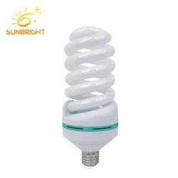 Полный спиральный Компактные лампы E27 V110 Светодиодные лампы