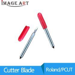 Carbide Pcut Cutter Blade plotter