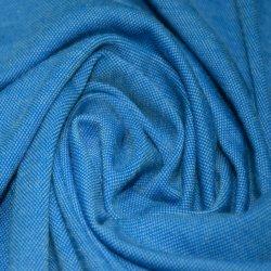 180gsm Rayon/Poli Pique para vestuário de malha