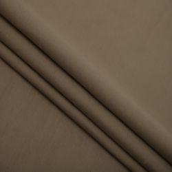 Одежда материала T/C 65/35 45*45 110*76 Tc Pocketing ткани для Denim Джинсы и