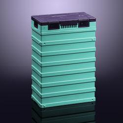 Commerce de gros 12V 60Ah Pack de batterie au lithium-ion batterie avec chargeur de batterie 12V