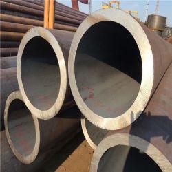 Starkes Wand-/Heavy-Wand-Hydrozylinder-nahtloses Stahlrohr-Gefäß
