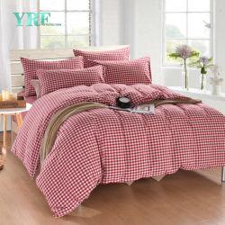 Schlafzimmer Baumwolle Preis Prüfen Heim Bettdecke Bettwäsche