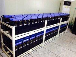 Batteria tascabile Ni-CD a scarica ridotta 48 V 110 V KPL 200 ah nichel Batteria al cadmio per UPS Backup Selling
