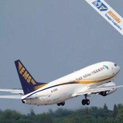 EMS Express/Alibaba Express Service из Китая в мире с EMS воздушные грузовые перевозки экспедитор