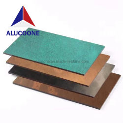 Alucoone Super Thickness(6-15mm) ACP