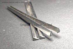 304 304L 310 316 316L 410 особую форму Precision провод из нержавеющей стали