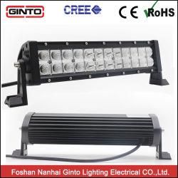 트럭 4WD (GT31001-180Cr)를 위한 방수 32inch 180W 크리 사람 Offroad LED 모는 표시등 막대