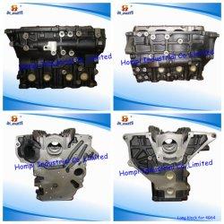 三菱4G64 MD350899 4G18/4G93/4D56/D4bh/4G54 /4D34/6D34t/4A91/4A92/4b11のためのエンジンの予備品のシリンダブロック