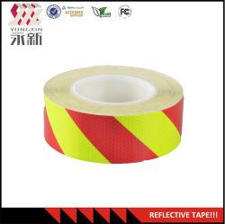 Retro-Riflettivo E N. 160; Plastica E N. 160; Adesivo Riflettente Per Pellicola