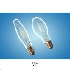 Импульса запуска Металлогалогенные лампы 175 Вт, 400 Вт
