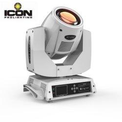 3A1 de movimentação de LED de luz do farol 230 W 7R