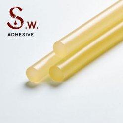 優れた良質はDIYの熱い溶解のパッケージの付着力の接着剤の棒を手作りする