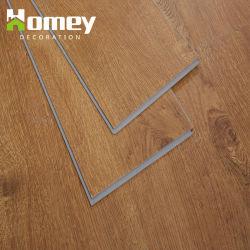 Cliquez sur PVC de haute qualité antidérapant Flooring //Pisos de revêtement de sol en vinyle PVC