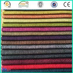 Composto de Tc Tecido Sofá Suede Sofá Fabric