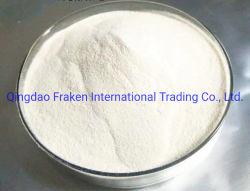 L'invertase, Dextranase de haute qualité et de la lactase