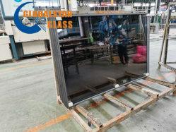 Двойные стекла/закаленное изолированный/полые/наружной стены и окна/короткого замыкания/ закаленного изолирующие низкий E/Звуконепроницаемые /защитное стекло