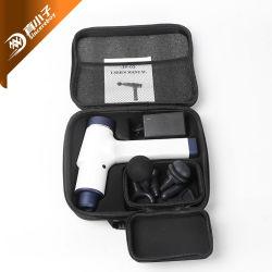 Pistolet de massage des tissus musculaires profondes masseur PRO Corps Fascia Physiothérapie massage pour soulager la douleur de massage de l'entraînement de la machine de conditionnement physique